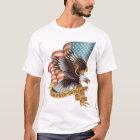 Eagle Spirit of USA T-Shirt