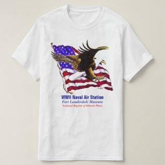 Eagle Spirit Shirts