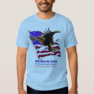 Eagle Spirit Tee Shirt