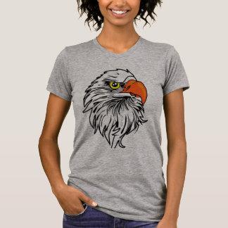 Eagle T - shirt / Womens