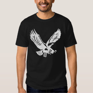 Eagle Tee Shirts