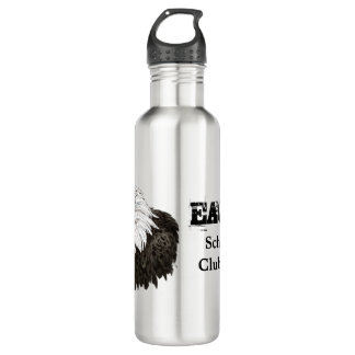 Eagles Sports water bottle
