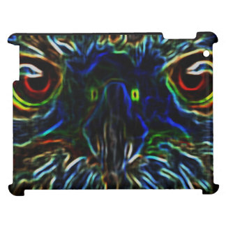 Eagly - Fly your freedom Case For The iPad 2 3 4