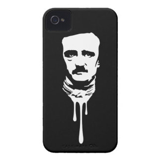 EAP iPhone 4 COVERS