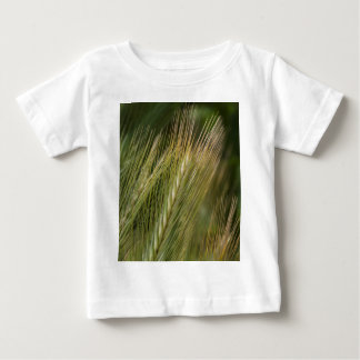 ear in the meadow baby T-Shirt