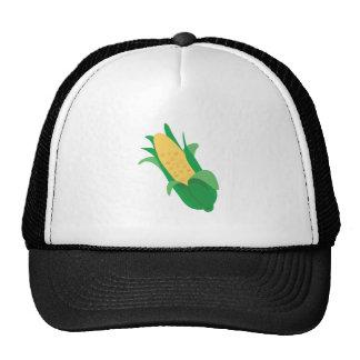 Ear Of Corn Mesh Hats