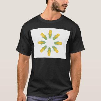 Ear of corn T-Shirt