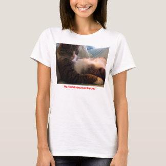 Earl Blob Flirty T-Shirt