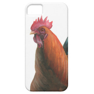 Early Bird iPhone 5 Case