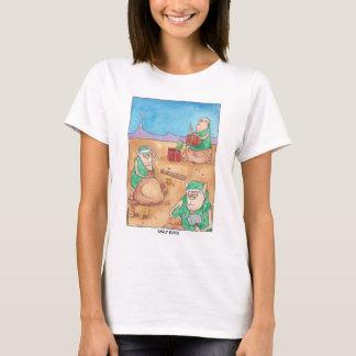 Early Elves T-Shirt