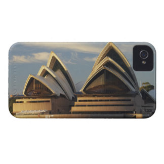 Early Light on Sydney Opera House, Sydney, New iPhone 4 Cover