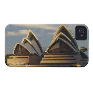 Early Light on Sydney Opera House, Sydney, New iPhone 4 Cover