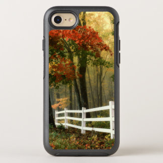 Early Morning Otterbox Apple Iphone 8/7 Case
