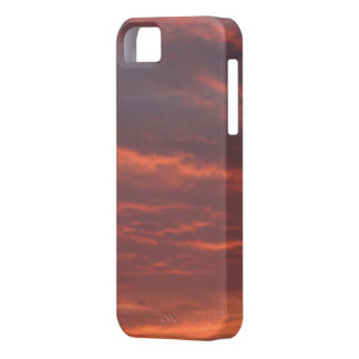 Early Morning Photo iPhone SE + iPhone 5/5S iPhone 5 Cases