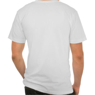 Early (Southern Patriot) T-shirts