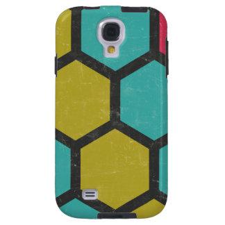 Earnest Polite Vibrant Aptitude Galaxy S4 Case