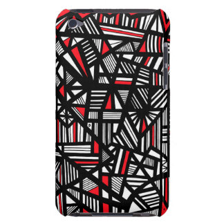 Earnest Terrific Jubilant Skillful iPod Touch Covers