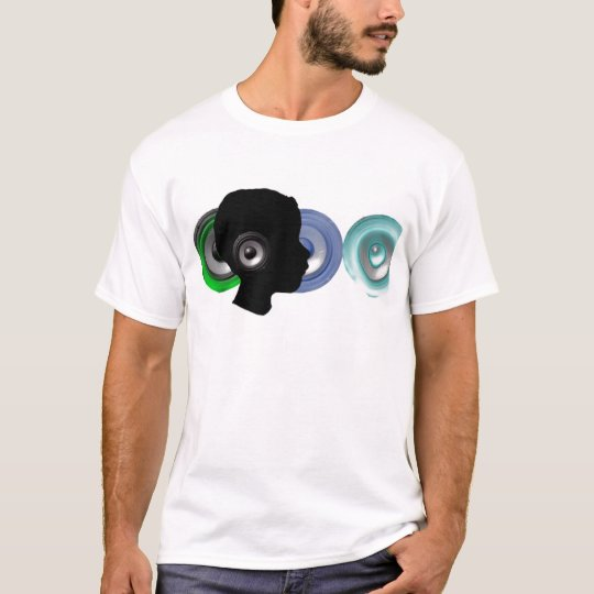earsclear T-Shirt