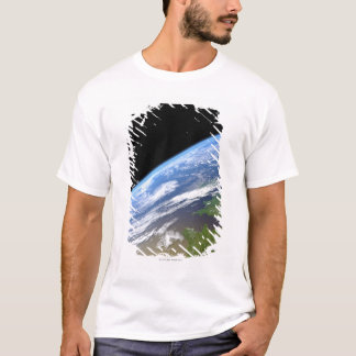 Earth 10 T-Shirt