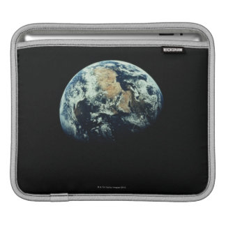 Earth 15 iPad sleeve