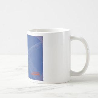 Earth 2012 ENDGAMES Coffee Mug
