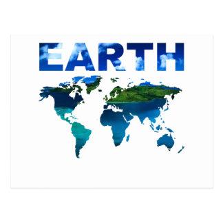 earth-2.png postcard