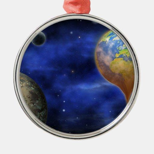 earth-366722  earth global warming climate emissio ornaments