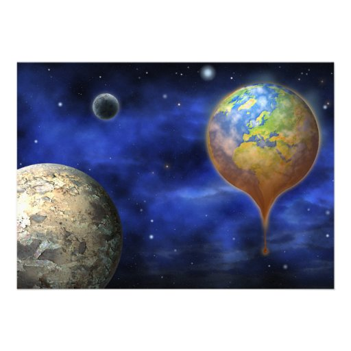 earth-366722  earth global warming climate emissio invitations