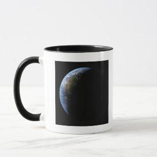Earth 6 mug