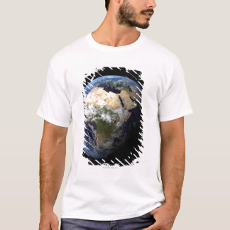 Earth 8 T-Shirt