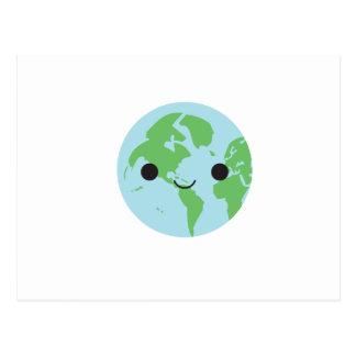earth.ai postcard