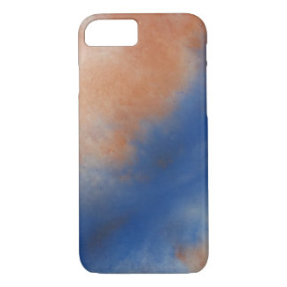 Earth and Sky iPhone 8/7 Case