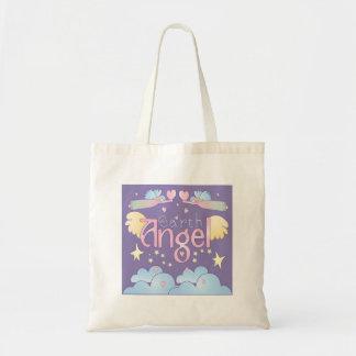 Earth Angel Bags