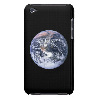 Earth Case-Mate iPod Touch Case