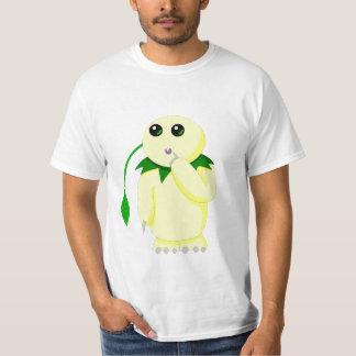 Earth Child - Adult Shirt