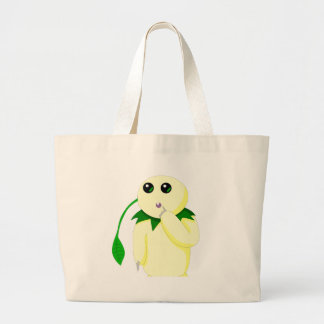 Earth Child Collection Tote Bags