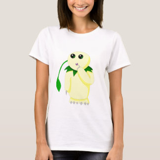 Earth Child Collection T-Shirt