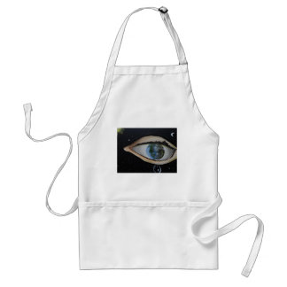 Earth Cry Aprons