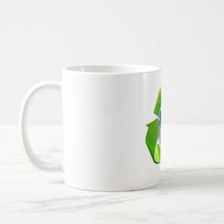 Earth Day '10 Mug