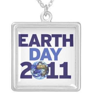 Earth Day 2011 Jewelry