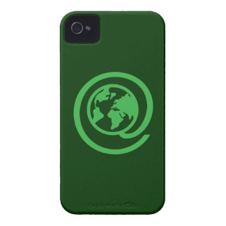 Earth Day, @earth Case-Mate iPhone 4 Cases