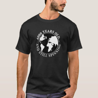 Earth Day Humor T-Shirt