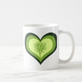 earth day mugs