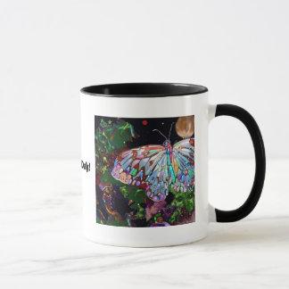Earth Day! Mug
