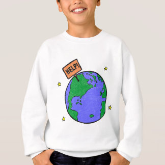 Earth Day T Shirts and Gifts