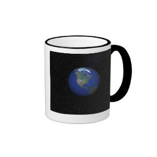 Earth Drip - Mug & Stein Promo