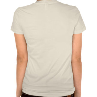 Earth Element Fairy Wings Shirt