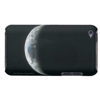 Earth from Outer Space Barely There iPod Case