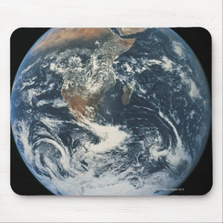 Earth from Space 10 Mousepads