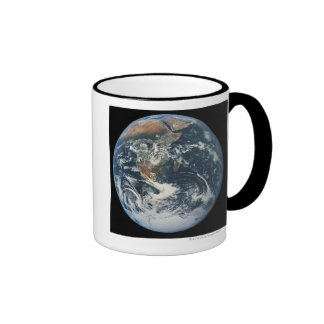 Earth from Space 10 Mugs